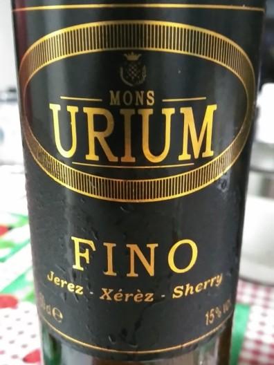 urium